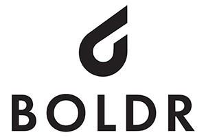 Boldr