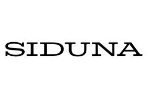 Siduna
