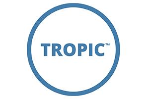 Tropic Strap